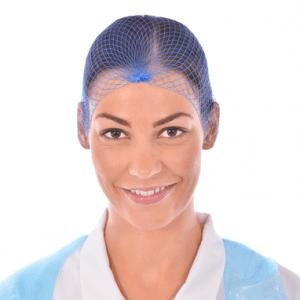 10mm Hairnets